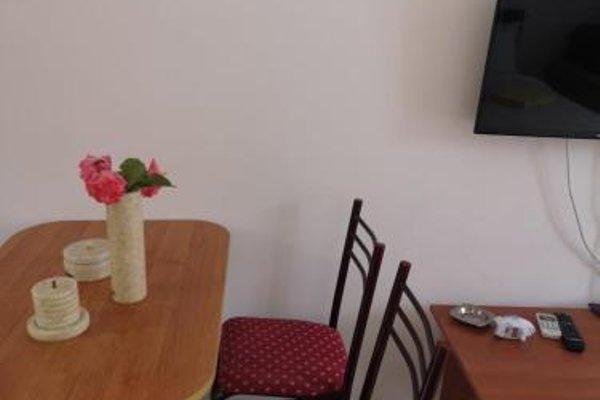 Villa Mia Apartments - фото 70