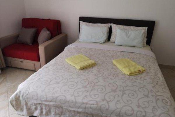 Villa Mia Apartments - фото 71