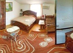 Villa Jadran Apartments фото 2