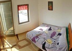 Villa Jadran Apartments фото 3