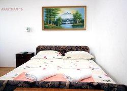 Apartments Kojic фото 2