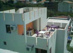 Apartments Bojanic фото 2