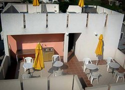 Apartments Bojanic фото 3