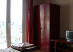 Hotel Adria фото 2