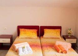 Hotel Adria фото 3