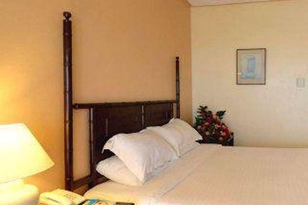 Boutique Hotel Casa del Mare - Mediterraneo - фото 4