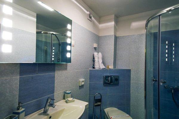 Boutique Hotel Casa del Mare - Mediterraneo - фото 8