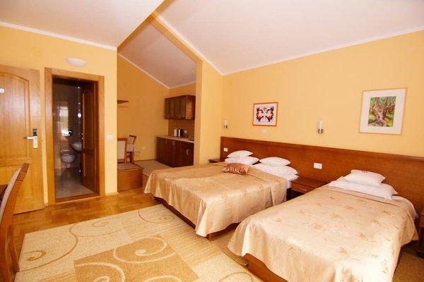Hotel Stella di Mare - фото 50