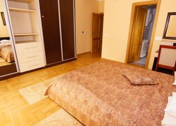 Hotel Stella di Mare фото 2