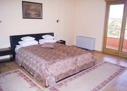 Hotel Stella di Mare фото 3