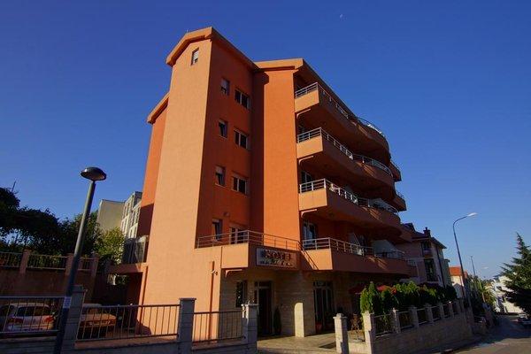 Hotel Stella di Mare - фото 21