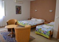 Hotel Kangaroo фото 3