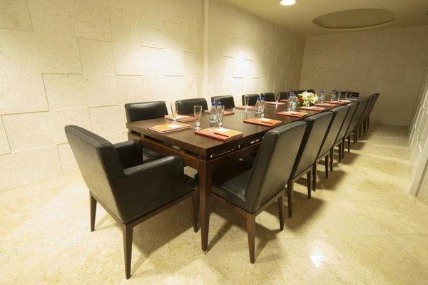 Отель Mediteran Conference&SPA resort and Aqua park - 15