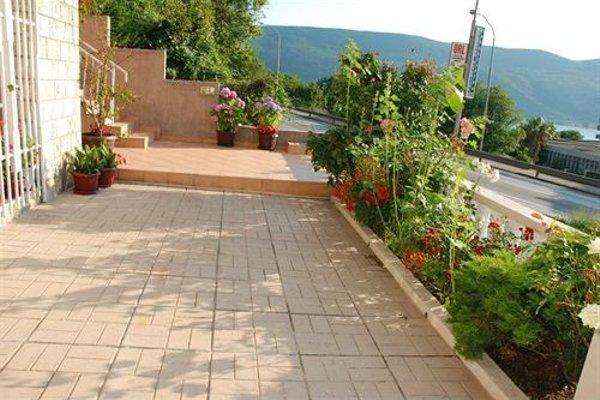 Отель Mediteran Conference&SPA resort and Aqua park - 19