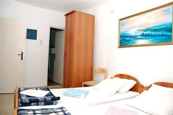 Отель Mediteran Conference&SPA resort and Aqua park - 3