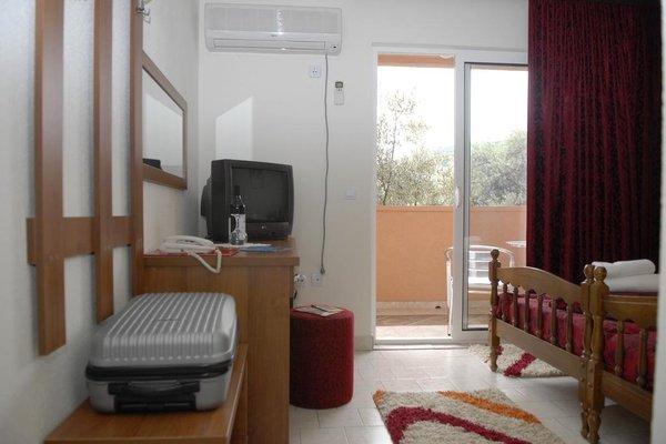 Hotel Kruna - фото 7