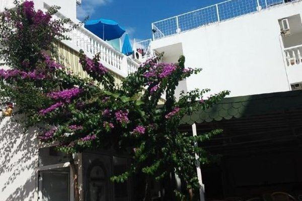 Apartmani Miron - фото 3