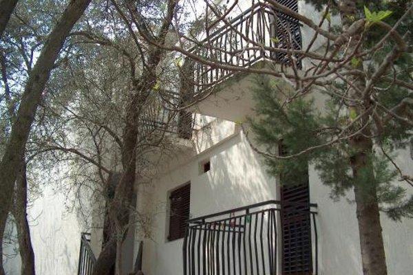 Apartmani Miron - фото 6