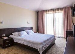 Отель Odissey фото 3