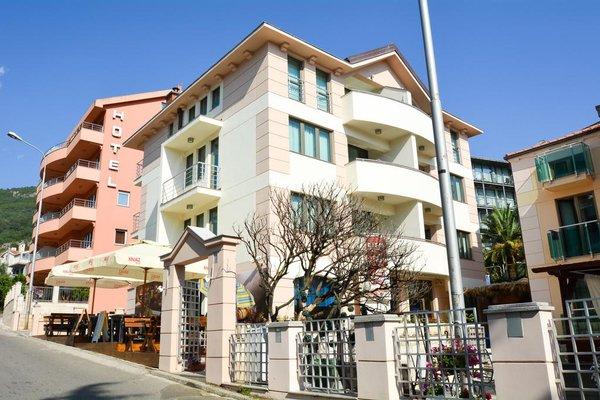 Hotel Nion - фото 50