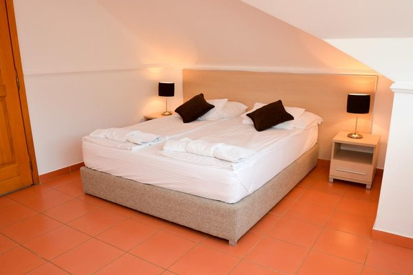 Hotel Nion - 4