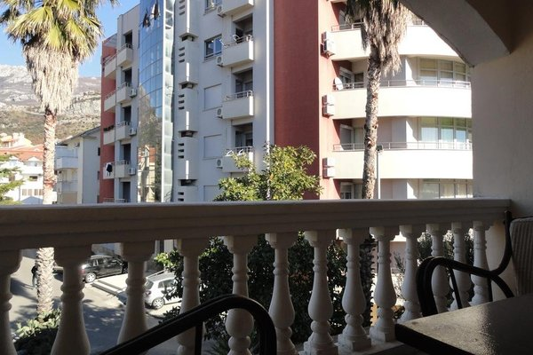 Guesthouse Adrovic - 50