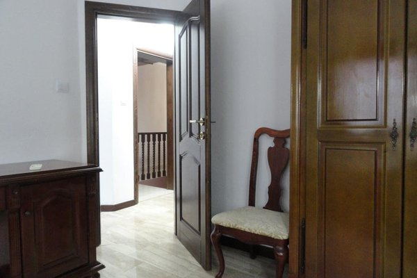 Guesthouse Adrovic - 10