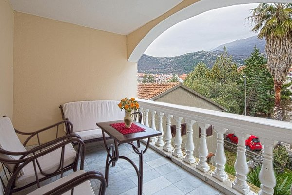 Guesthouse Adrovic - 15