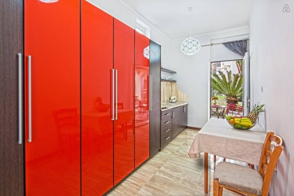 Guesthouse Adrovic - 16