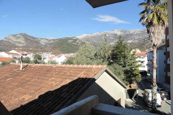 Guesthouse Adrovic - 23