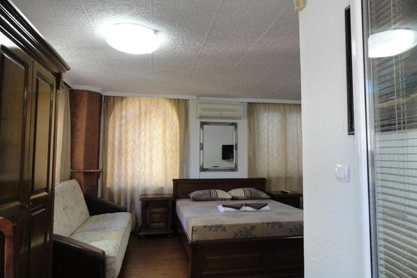 Guesthouse Adrovic - 3