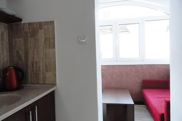 Guesthouse Adrovic - 4