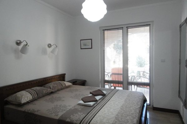Guesthouse Adrovic - 5