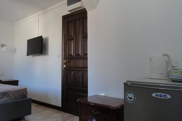 Guesthouse Adrovic - 6