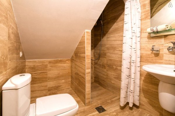 Guesthouse Adrovic - 8
