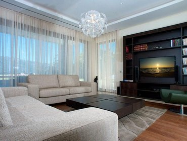 Guesthouse Alexandar Montenegro Luxury Suites & Spa