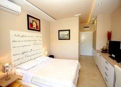 Hotel Butua Residence фото 2