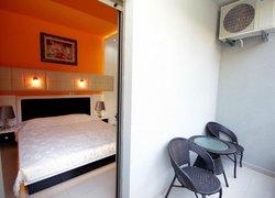 Hotel Butua Residence фото 3