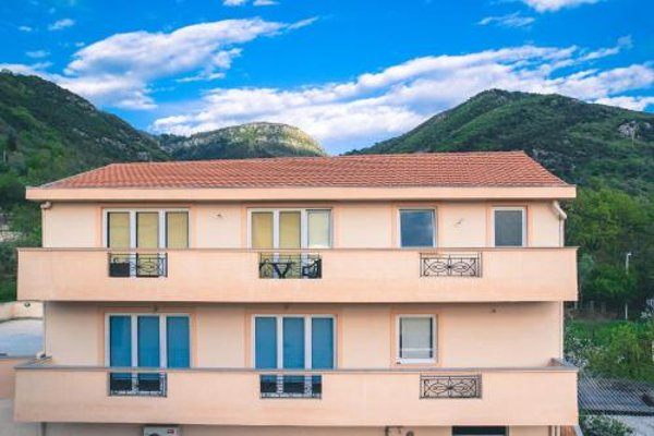 Apartments Bjelanovic - 50