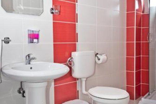 Apartments Bjelanovic - 10