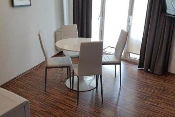 Apartments Bjelanovic - 11