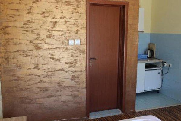 Apartments Bjelanovic - 15