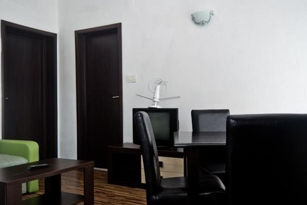 Apartments Bjelanovic - 17