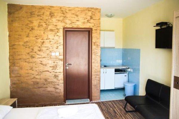 Apartments Bjelanovic - 18