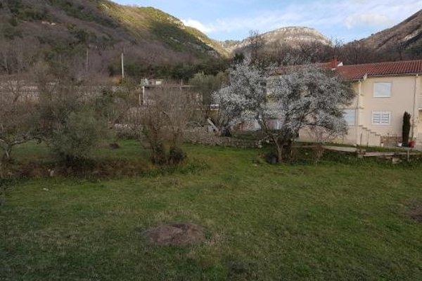 Apartments Bjelanovic - 21