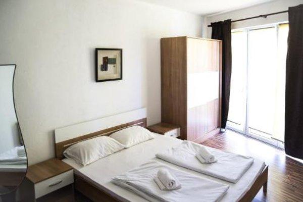 Apartments Bjelanovic - 3
