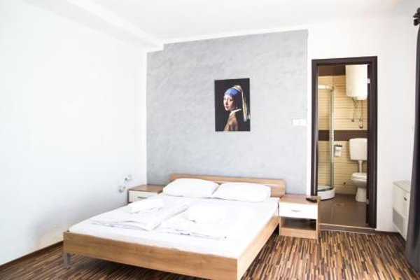 Apartments Bjelanovic - 4