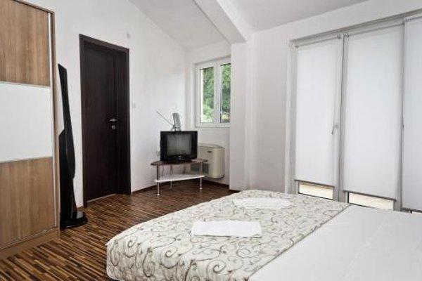Apartments Bjelanovic - 5