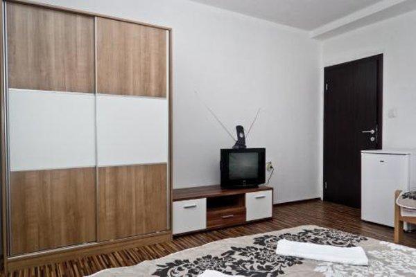 Apartments Bjelanovic - 6