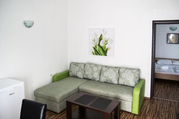 Apartments Bjelanovic - 7